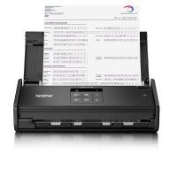 ADS-1100W (2 mặt, Wifi)