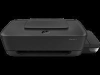 HP Ink Tank 115 - 2LB19A, A4 - đơn năng