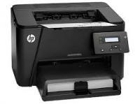 Laserjet Pro M201n - CF455A