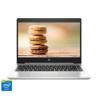 HP ProBook 440 G6,  i3 - 8AZ21PA - 70194993