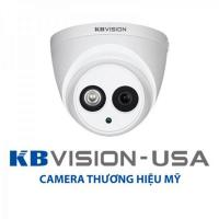Camera full  HD 1080P - KH-4C2004
