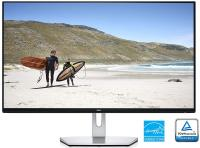 (LCD) 27 inch - S2719H  - 43D161