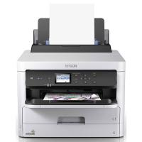 Epson Workforce Pro WF - C5290