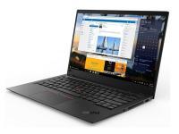 ThinkPad Edge X390, i5 - 20Q0S03M00