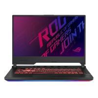 Laptop Asus G531GT-AL017T, i7