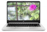 Laptop HP 348 G5, i5 - 7CR99PA