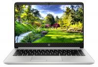 Laptop HP 348 G5, i7 - 7CS46PA