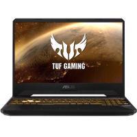 Laptop Asus FX505DU-AL070T, R7-7350H