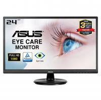 """Màn hình LCD Asus 23.8"""" VA249HE"""