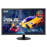"""Màn hình LCD Asus 21.5"""" VP228NE"""