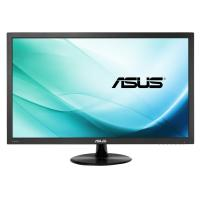 """Màn hình LCD Asus 23.6"""" VP247HA"""