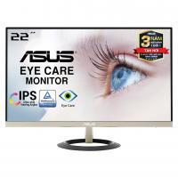 """Màn hình LCD Asus 21.5"""" VZ229H"""