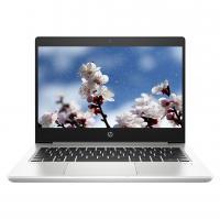 Laptop HP Probook 430 G6, i5 - 6UX78PA