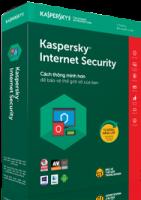 Kaspersky Internet Security MultiDevice