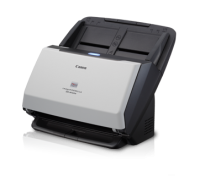 Scan DR - M160 II
