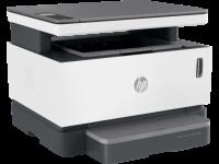 HP 1000w_4RY23A, A4 - đơn năng