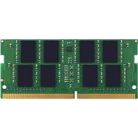 RAM 4 BUS 2400 laptop
