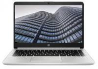 HP 15s-du0068TX - 8AG28PA ,i5 - 70194060