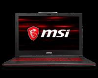 Laptop MSI GL73 8RC-230VN