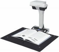 Scan Fujitsu Scansnap V600 _ PA03641-B301 (A3)