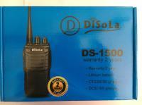 DS 1500