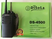 DS 4500